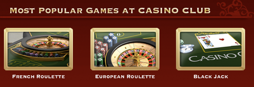 casinonew2