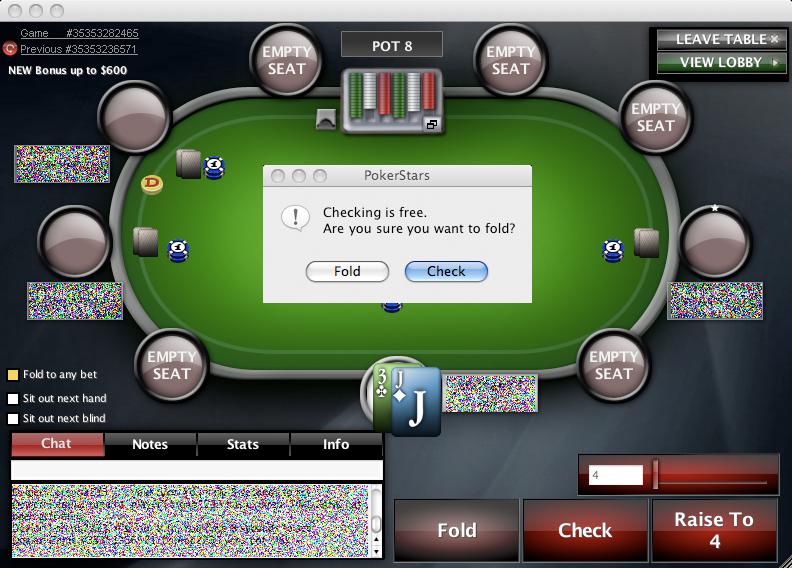 pokerstars_new_3