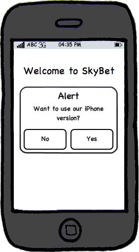 skybet_3