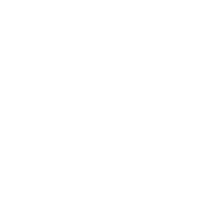icons8-circled_left_2_filled@2x