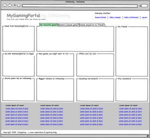 personalized_portal