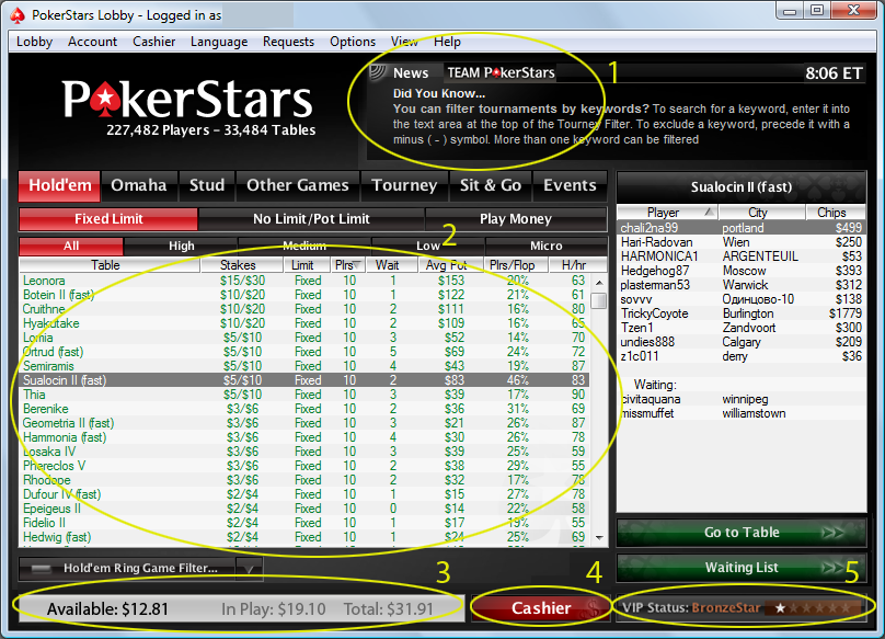 pokerstars_after
