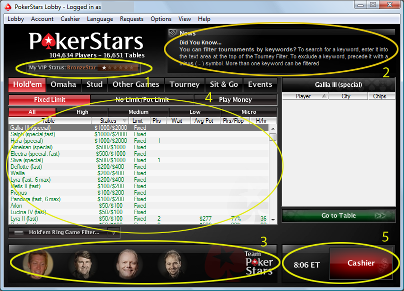 pokerstars_now2