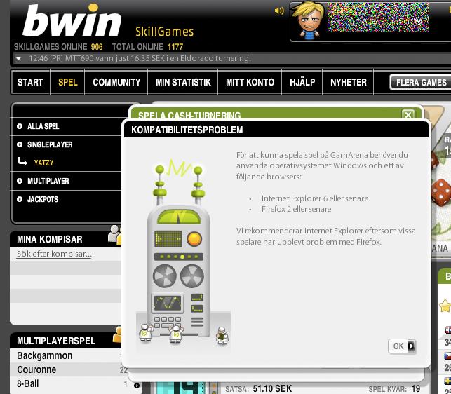 bwin_skill