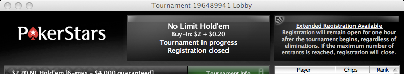 pokerstars_tournament