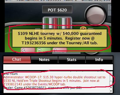 pokerstars_tournaments