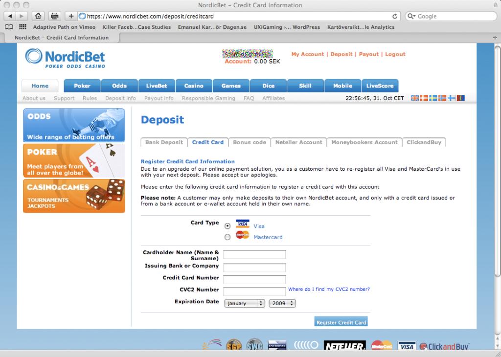 nordicbet_deposit_now