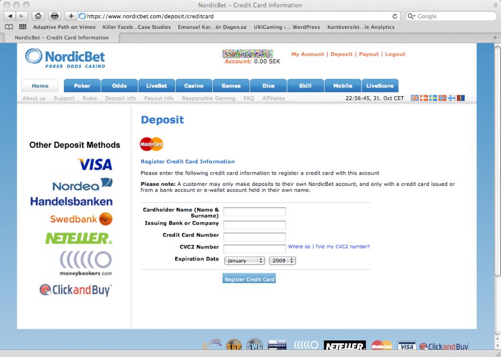 nordicbet_deposit_redesign