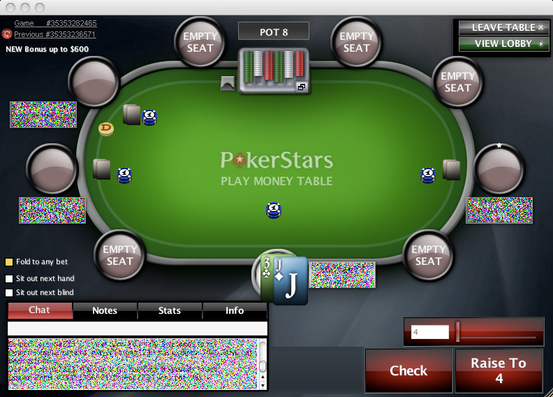 pokerstars_new_2