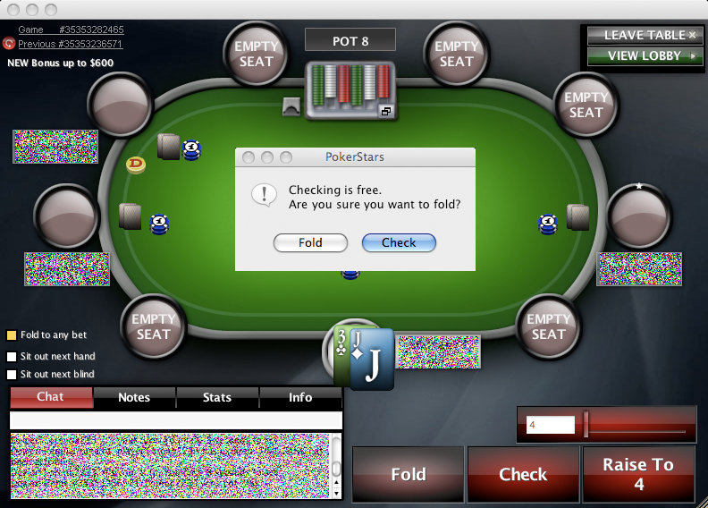 pokerstars_new_3