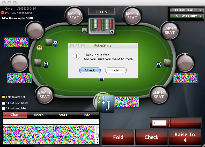 pokerstars_today