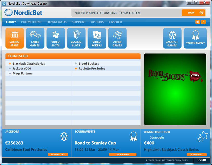 netent_download_client